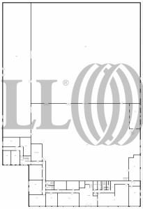 Hallen-Oer-Erkenschwick Grundriss I0350 1