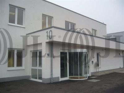 Lagerhalle Hagen foto I0381 1