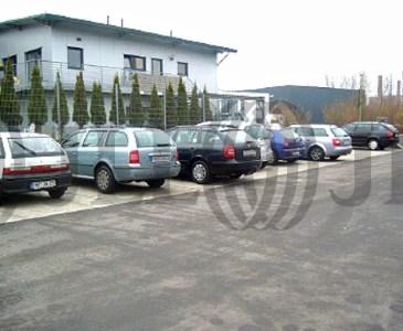 Lagerhalle Hagen foto I0381 5