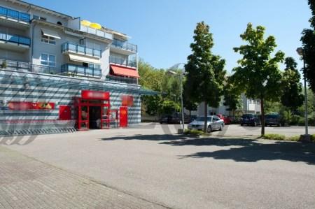 Fachmarkt Offenburg foto I0382 2