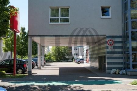 Fachmarkt Offenburg foto I0382 4