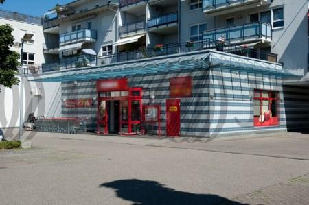 Fachmarkt Offenburg foto I0382 1