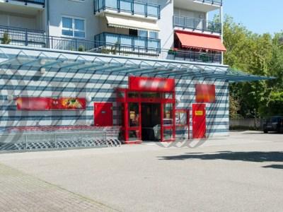 Fachmarkt Offenburg foto I0382 5