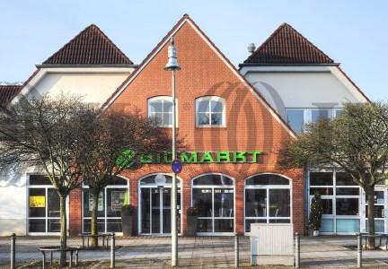 Geschäftshaus Berlin foto I0385 1