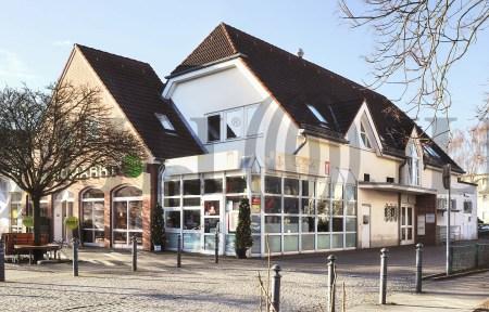Geschäftshaus Berlin foto I0385 2