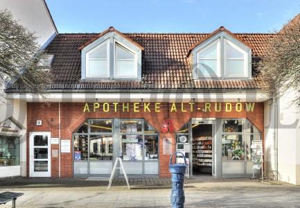 Geschäftshaus Berlin foto I0385 4