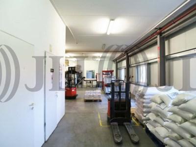 Lagerhalle Biebesheim am Rhein foto I0272 6