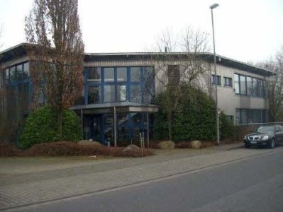 Büroimmobilie Willich foto I0400 1