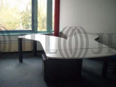 Büroimmobilie Willich foto I0400 2