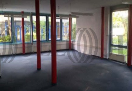 Büroimmobilie Willich foto I0400 4