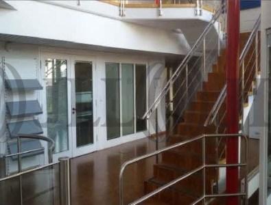 Büroimmobilie Willich foto I0400 7