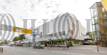 Geschäftshaus Wetzlar foto I0411 1
