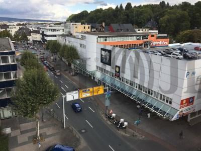 Geschäftshaus Wetzlar foto I0411 2