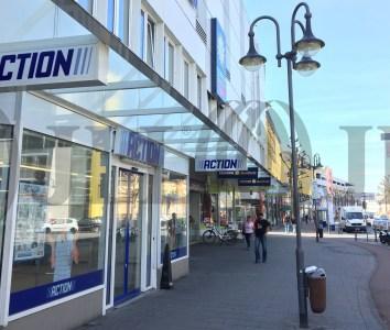Geschäftshaus Wetzlar foto I0411 4