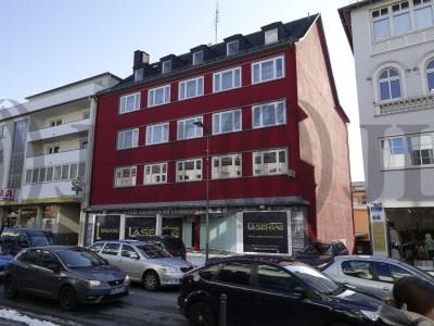 Geschäftshaus Wetzlar foto I0411 3