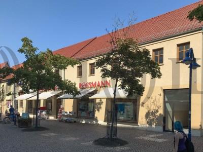 Einzelhandelsimmobilie Bitterfeld-Wolfen foto I0402 1
