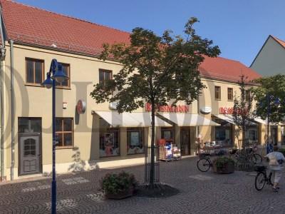 Einzelhandelsimmobilie Bitterfeld-Wolfen foto I0402 2