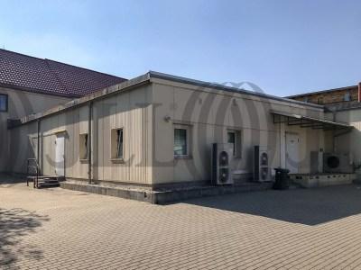 Einzelhandelsimmobilie Bitterfeld-Wolfen foto I0402 4