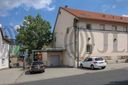 Fachmarkt Dippoldiswalde foto I0403 3