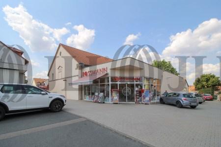 Fachmarkt Dippoldiswalde foto I0403 1
