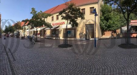 Einzelhandelsimmobilie Bitterfeld-Wolfen foto I0402 5