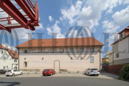 Fachmarkt Dippoldiswalde foto I0403 4