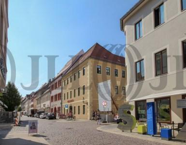 Geschäftshaus Freiberg foto I0405 2
