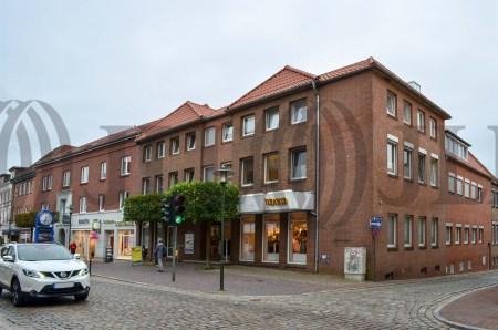 Wohn- und Geschäftshaus Mölln foto I0408 2