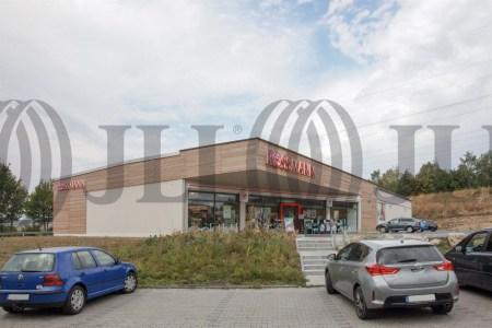 Fachmarkt Windischeschenbach foto I0409 3