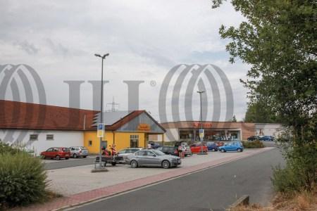 Fachmarkt Windischeschenbach foto I0409 6