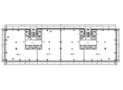 CUZCO III - Oficinas, alquiler 1