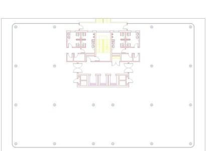 Edificio Albufera Plaza - Oficinas, alquiler 1