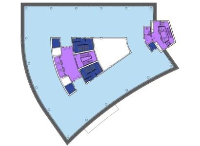 C/ PADRES DOMINICOS 7 - Oficinas, alquiler 1