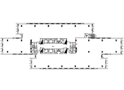 CUZCO IV - Oficinas, alquiler 1