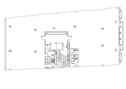 Pº GRACIA 28 - Oficinas, alquiler 1