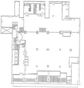 C/ ARIBAU 192 - Oficinas, alquiler 1