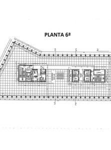 IMAGINA CENTRE AUDIOVISUAL - Oficinas, alquiler 1