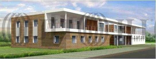 bureaux louer vendre parc de la haute borne 59650 villeneuve d ascq tl2325 jll. Black Bedroom Furniture Sets. Home Design Ideas