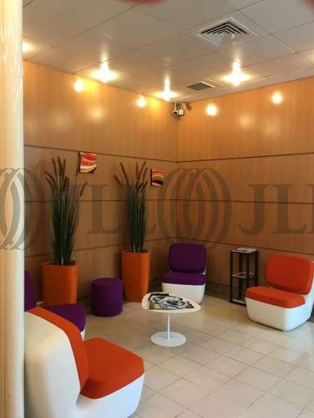 Bureaux louer 4 avenue ampere 78180 montigny le - Bureau de change montigny le bretonneux ...