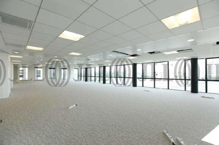 bureaux louer atrium rive gauche 94200 ivry sur seine 2808 jll. Black Bedroom Furniture Sets. Home Design Ideas