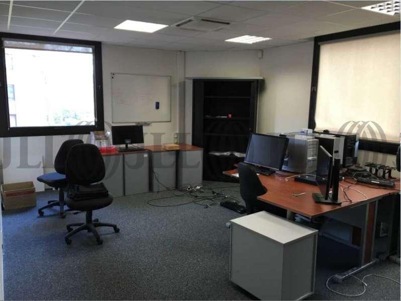Bureaux louer le campus 78180 montigny le bretonneux - Bureau de change montigny le bretonneux ...