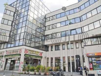 location bureaux bagnolet 93170 jll