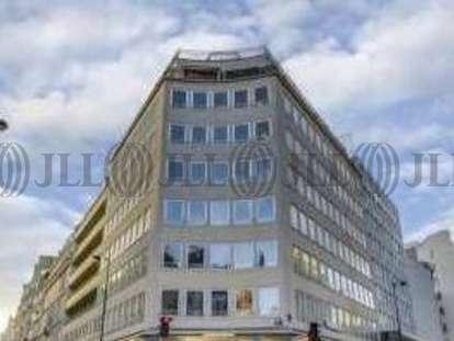 Location de bureaux, Saint-Philippe du Roule, métro ligne 9 | JLL