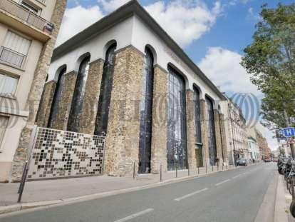 Bureaux de poste à horaires étendus paris: la cour des comptes veut