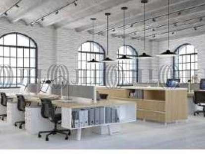 Location bureaux paris jll