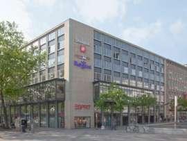 Buroimmobilie Miete Hannover foto C0017 1