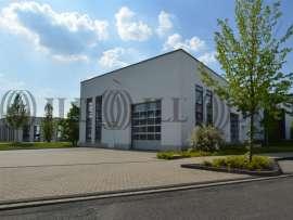 Hallen Miete Troisdorf foto K0702 1