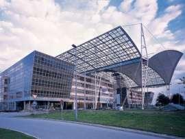 Buroimmobilie Miete München foto C0051 1