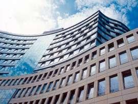 Buroimmobilie Miete Frankfurt am Main foto C0021 1