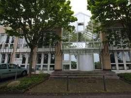 Buroimmobilie Miete Bonn foto K0538 1